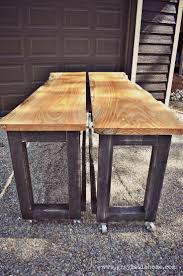 english oak pub table:  ideas about pub jobs on pinterest working holidays gap year and house sitters