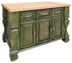 green kitchen cabinets couchableco: kitchen storage amp organization kitchen islands amp carts