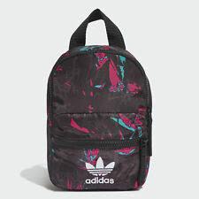 <b>Женские сумки</b> adidas купить на eBay США с доставкой в Москву ...