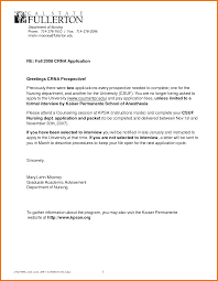 format of recommendation letter sample letter lucy format of recommendation letter