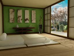 zen colors bedroom design: awesome zen colors for bedroom best ideas for you