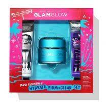 Все <b>GlamGlow</b> продукты