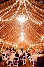 1000 images about ryans barn on pinterest barns barn weddings and cathedral ceilings barn wedding lighting
