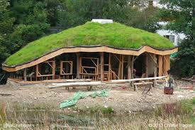 images about Hay Bale Houses on Pinterest   Straw Bales       images about Hay Bale Houses on Pinterest   Straw Bales  Straw Bale Construction and Straws