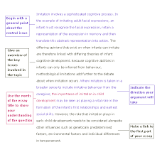 thesis statement generator persuasive essay    custom paper service thesis statement generator persuasive essay