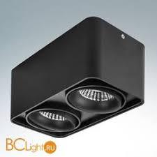 Купить точечные <b>светильники</b> на 2 лампы с доставкой по всей ...