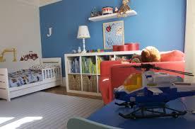kids room contemporary kids bedding blue themed boy kids bedroom contemporary children