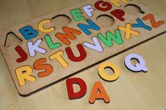 <b>Children Wooden Montessori Materials</b> Learning To Count Numbers ...
