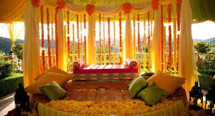 Image result for wedding night