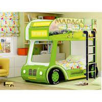 <b>Детская мебель</b> производство Мадагаскар купить, сравнить цены ...