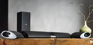 sound system wireless: philips wireless surround sound philips fedelio wireless surround sound philips wireless surround sound