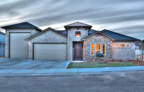 Homes With RV Garage Plans and RV Planned Communities   Fun Times    rv garage home communities