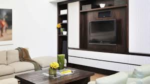 Porta Tv Da Camera Da Letto : Dalani mobili porta tv di design per soggiorno moderno