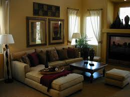 small room furniture ideas living room furniture ideas for apartments decorating design small living room arrangement apartment scale furniture