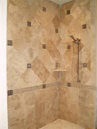 images of bathroom tile  ideas about bathroom tile designs on pinterest bathroom shower designs small bathrooms and modern bathrooms