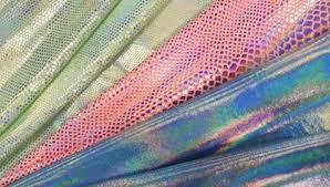 Funki Fabrics: Premier Supplier of <b>Stretch Fabric</b> & Lycra Material