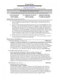 resume examples resume templates examples good resume templates epic consulting resume s consultant lewesmr mainframe architect resume sample mainframe resume sample for fresher mainframe