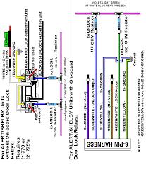 wiring diagram dodge dakota radio the wiring diagram stereo wiring diagram for 2000 dodge durango diagram wiring diagram