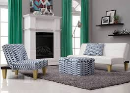 living room solution aria futon sofa bed