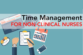 on demand webinars nurse manager hq time management for nurse managers zoom in more