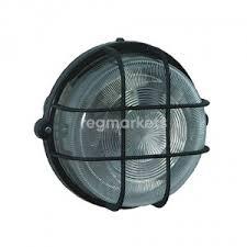 Лампа <b>Brennenstuhl</b> в Тюмени (500 товаров) 🥇