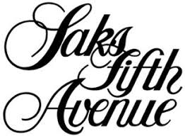 Saks Fifth Avenue Gift Card Purchase Gift Card   Membership ...