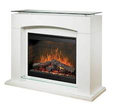 <b>dimplex</b> electric fireplace white | Декоративный <b>камин</b>, <b>Камин</b>