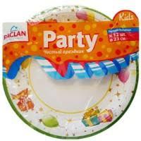 Игры. Игрушки :: - Всё для праздников и карнавалов :: - Посуда ...