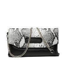 Li J ames <b>Women Bag</b> Store - Amazing prodcuts with exclusive ...