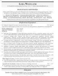 receptionist resume example  tomorrowworld coreceptionist