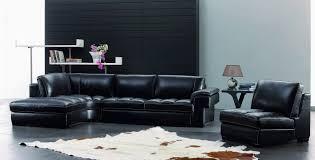 black leather living room furniture sets living rooms modern leather living room furniture image hd astounding black modern living room furniture