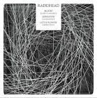 Radiohead Remixes/Bloom [Jamie XX Rework]/Separator [Anstam RMX]/Lotusflower [SBTRKT RM