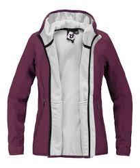 <b>Куртка Only</b> Shell II Женская Red Fox купить в интернет-магазине ...