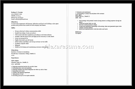 biomedical engineer resume examples   alexa resumebiomedical engineering uc davis  biomedical engineer salary california