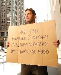 good sites to jobs  jobs in new york colony job finder websites career