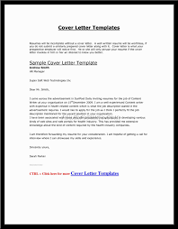 by email resume send sending a resume via email resume cover letter samples thank you sample cover letter to send