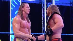 WWE SmackDown results, recap, grades: <b>AJ Styles</b>, Matt Riddle ...