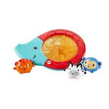<b>Игрушка для ванны SIMBA</b> ABC Crab | Бесплатная доставка по ...