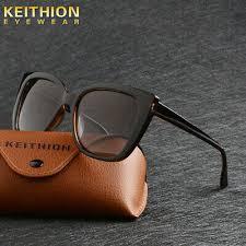 <b>KEITHION</b> Brand Designer Oversized <b>Polarized Sunglasses</b> ...