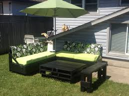 patio couch set full size of patio amp outdoor black pallet patio furniture teak wood material green outdoor