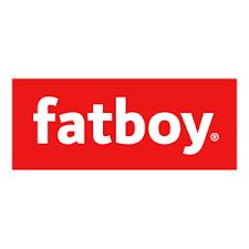 Round <b>Bistro table</b> | Fatboy