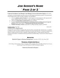 Resume Builder Dallas   Cover Letter And Writing Sample Free Sample Cover Letter Customer Service