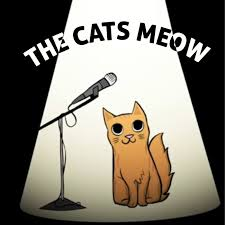 The Cats Meow from BFF.fm