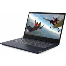 <b>Ноутбук Lenovo IdeaPad S340-14API</b> (81NB0053RU), dark blue ...