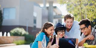 home page your future careers fairs