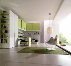 bedroom furniture brands list bedroom furniture brands list