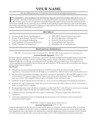 accounts payable resume examples   http     jobresume website    accounts payable resume examples   http     jobresume website accounts payable resume examples    job resume format   pinterest   resume examples and