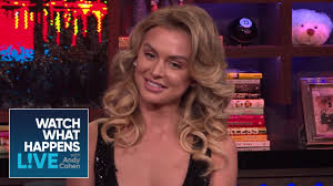 Lala Kent Opinions on the #PumpRules And #SummerHouse ...