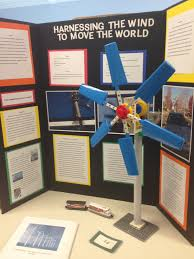 st pius science fair from my eyes to your eyes on the other hand some projects obviously needed some extra effort but had interesting topics