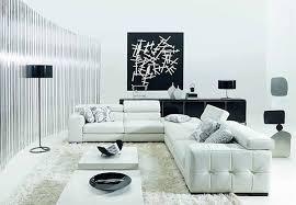 Gambar Desain Sofa Minimalis Untuk Ruang Tamu